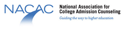 National Association of College Admissions Counselors -NACAC