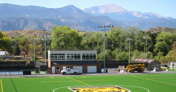 Colorado-College-750w