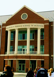salisbury-for-web-3-perdue-school-of-business
