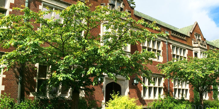 reed-college-1
