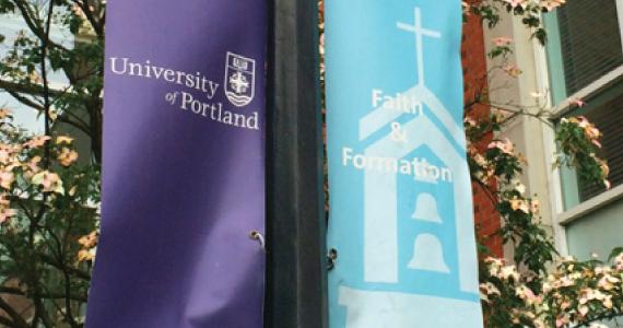 univ-of-portland-banner