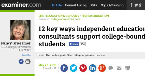 12-key-ways-article-screenshot-featured